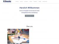ot-bauche.de