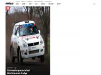 Rallye-magazin.de