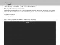 packeisen-motorsport.de