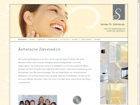suessenberger.com