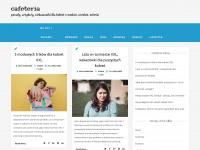 cafeteria.pl