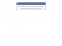 Basssultanhengzt.de