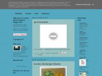 bastelschwester.blogspot.com