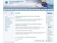 beraterbrief.de