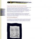 Beraterfortbildung.de