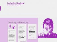 Beratung-hamburg.info