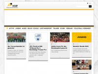 vlw-online.de