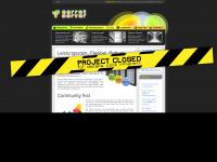 carrot-server.com