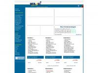webspace4all.eu