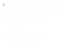 akgm.com