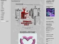 tommyhaus.org