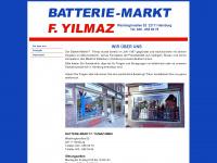 batterie-markt-yilmaz.de