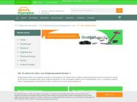 batterychampion.de