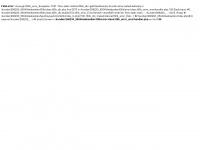 Beatleague.de