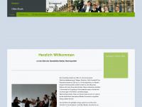 Beatles-streichquintett.de