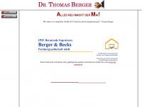 Berger-energieberatung.de