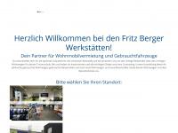 berger-fahrzeuge.de