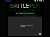 Battlefly.de