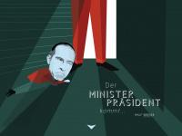 Berger-ralf.de