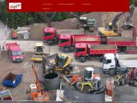 Baggerbetrieb-roth.de