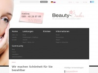 beauty-broker.de