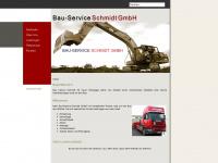 bau-service-schmidt.de