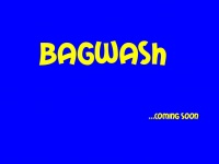 Bagwash.de