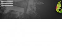 druck21.de