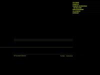 feuerwehr-elterlein.de