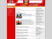 ff-osterode.de