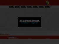 ff-tramm.de