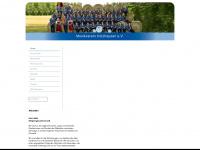 musikverein-holzhausen.de