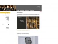 deutscher-orden.at