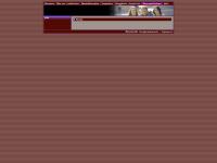 allround-hausmeisterservice.de