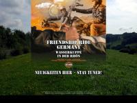 friendship-ride-germany.de