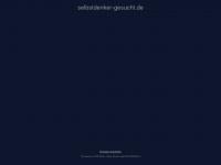 selbstdenker-gesucht.de