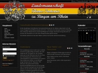 rheno-teutonia.de