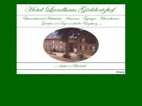 landhaus-goeddertzhof.de
