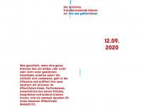 freie-theater-bielefeld.de