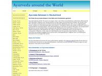 ayurveda-adressen.de