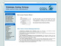 cc-dl.de