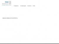 franz-immobilien.com