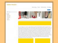 selber-basteln.net