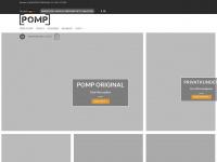 pomp-hocker.de