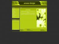 aroma-design.com