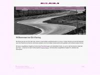 Ebi-racing.de