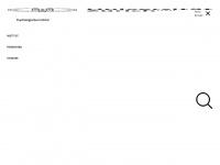 psychologie.uzh.ch