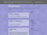 bergsportblog.blogspot.com