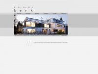 berk-web.de