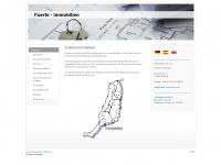 bauconsult.org
